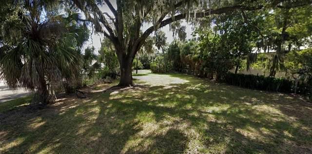 513 7TH Street E, Bradenton, FL 34208 (MLS #A4515752) :: Medway Realty