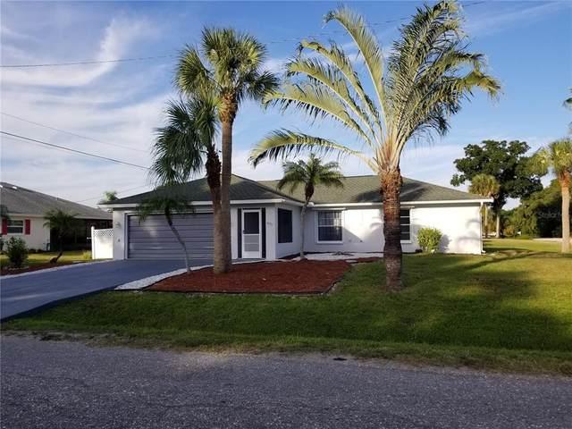 4557 Pompano Road, Venice, FL 34293 (MLS #A4515761) :: Charles Rutenberg Realty