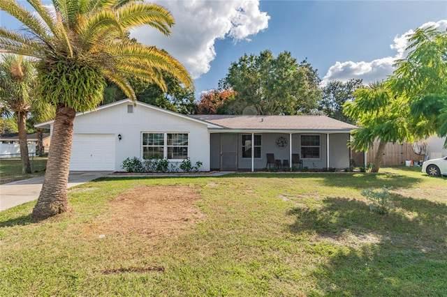 4030 Berkshire Drive, Sarasota, FL 34241 (MLS #A4515780) :: Kelli Eggen at RE/MAX Tropical Sands