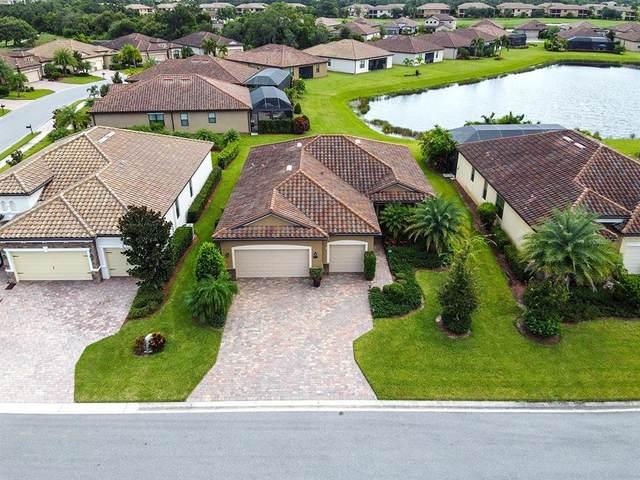 319 Whispering Palms Lane, Bradenton, FL 34212 (MLS #A4515795) :: SunCoast Home Experts