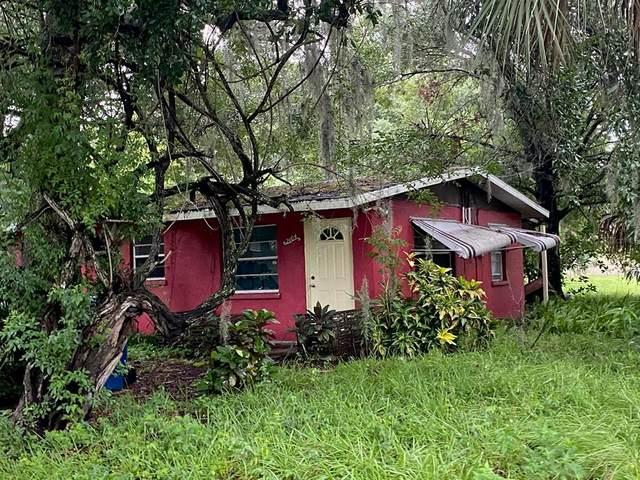 2104 1ST Avenue E, Palmetto, FL 34221 (MLS #A4515798) :: Keller Williams Suncoast
