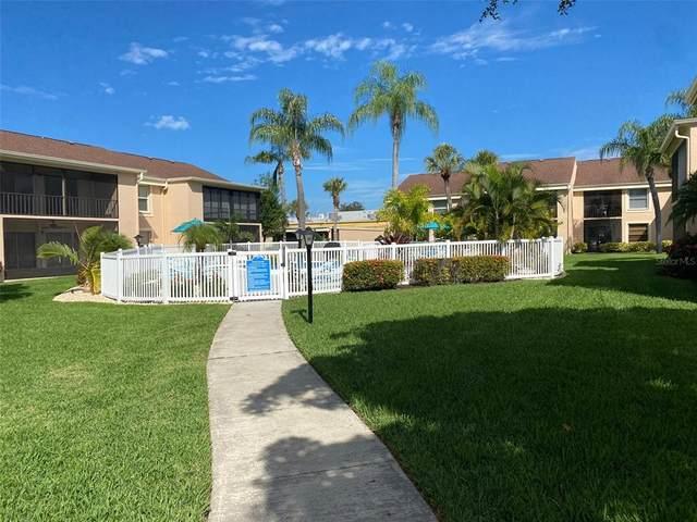 6028 7TH Avenue W #6028, Bradenton, FL 34209 (MLS #A4515857) :: SunCoast Home Experts