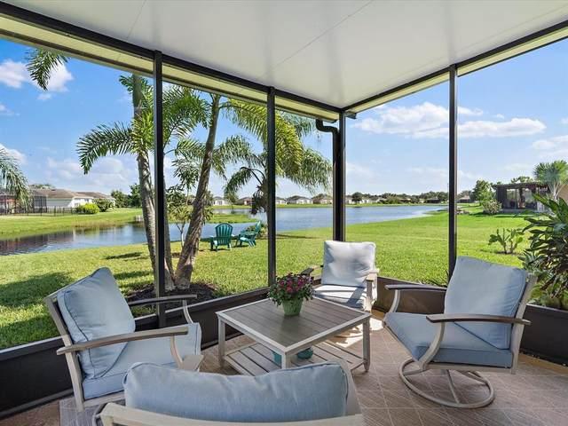 5212 98TH Avenue E, Parrish, FL 34219 (MLS #A4515879) :: SunCoast Home Experts
