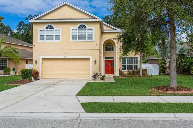 6202 36TH Court E, Ellenton, FL 34222 (MLS #A4515901) :: The Deal Estate Team | Bright Realty