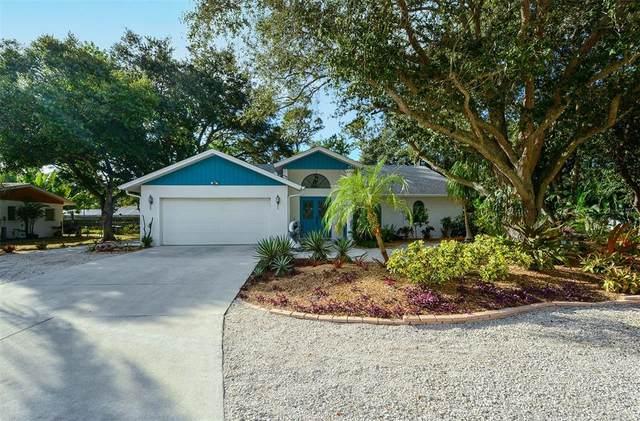 4006 Redbird Circle, Sarasota, FL 34231 (MLS #A4515909) :: The Deal Estate Team | Bright Realty