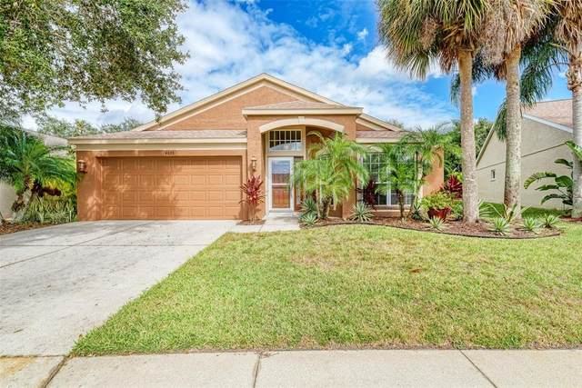 4635 Runabout Way, Bradenton, FL 34203 (MLS #A4515943) :: The Deal Estate Team | Bright Realty