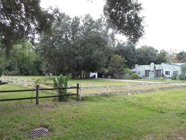 4006 4TH AVENUE Boulevard E, Palmetto, FL 34221 (MLS #A4515968) :: Visionary Properties Inc