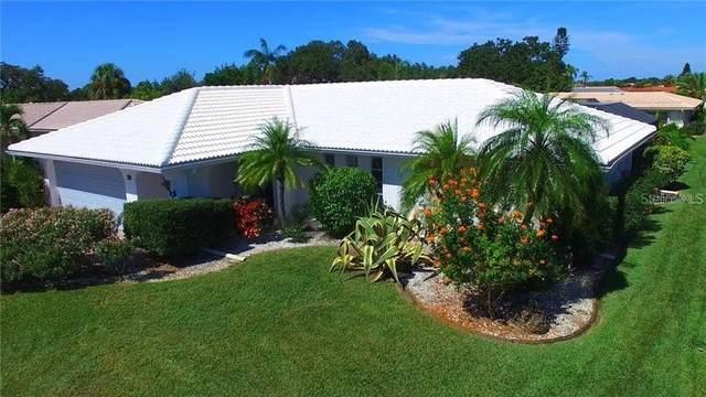 416 Englewood Isles Parkway, Englewood, FL 34223 (MLS #A4516002) :: Kreidel Realty Group, LLC