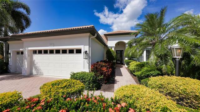 13934 Siena Loop, Lakewood Ranch, FL 34202 (MLS #A4516020) :: McConnell and Associates