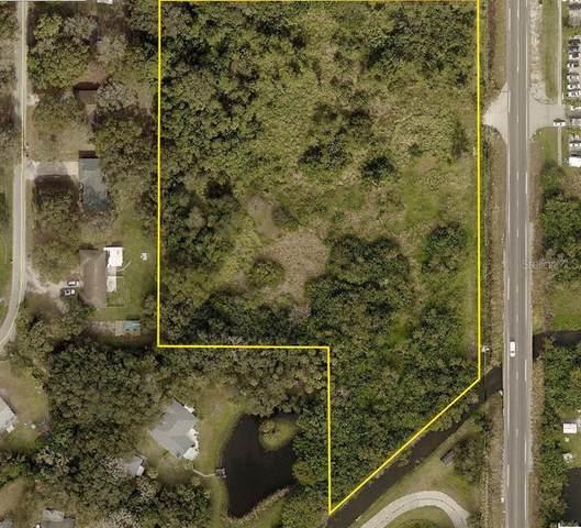 6490 15TH Street E, Sarasota, FL 34243 (MLS #A4516086) :: Orlando Homes Finder Team