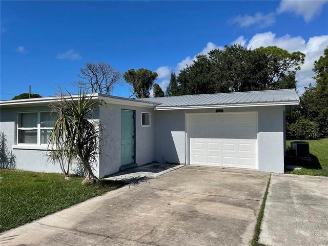 850 E 2ND Street, Englewood, FL 34223 (MLS #A4516091) :: The Deal Estate Team   Bright Realty