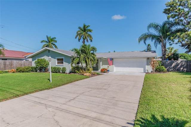 4812 Commonwealth Road, Palmetto, FL 34221 (MLS #A4516134) :: Visionary Properties Inc