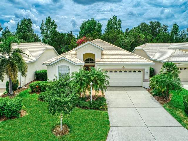 8422 Idlewood Court, Lakewood Ranch, FL 34202 (MLS #A4516149) :: The Deal Estate Team | Bright Realty