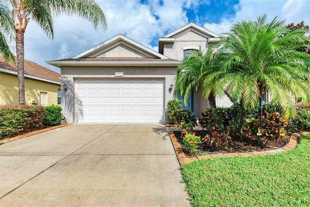 11486 56TH STREET Circle E, Parrish, FL 34219 (MLS #A4516164) :: The Deal Estate Team | Bright Realty