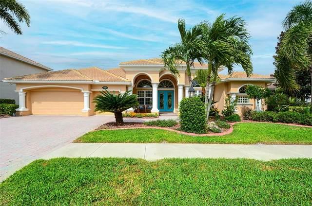 7101 Grassland Court, Sarasota, FL 34241 (MLS #A4516166) :: The Deal Estate Team | Bright Realty