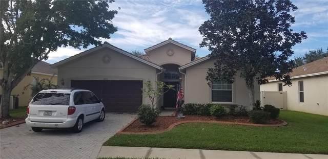 4440 67TH Street E, Bradenton, FL 34203 (MLS #A4516169) :: The Deal Estate Team | Bright Realty