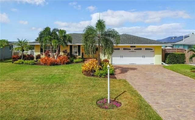 4907 Arlington Rd, Palmetto, FL 34221 (MLS #A4516184) :: The Deal Estate Team | Bright Realty