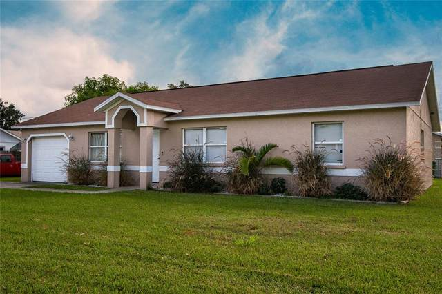 Bradenton, FL 34208 :: The Deal Estate Team | Bright Realty