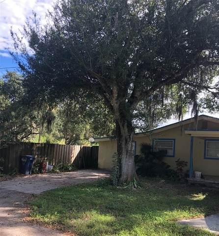8445 Carolina Street, Sarasota, FL 34243 (MLS #A4516225) :: Visionary Properties Inc