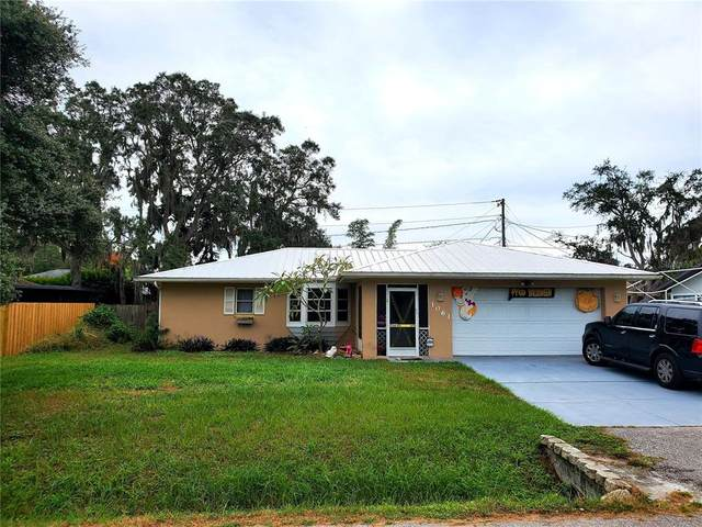 1061 Citrus Road, Venice, FL 34293 (MLS #A4516268) :: Kreidel Realty Group, LLC