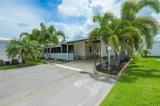 4901 4TH C Street E, Bradenton, FL 34203 (MLS #A4516274) :: The Deal Estate Team | Bright Realty