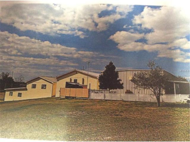 1351 Us Hwy 17 N, Babson Park, FL 33827 (MLS #B4700890) :: G World Properties