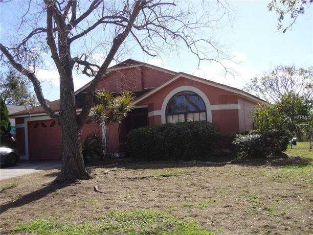 1535 Lakeside Drive, Bartow, FL 33830 (MLS #B4700994) :: Delgado Home Team at Keller Williams