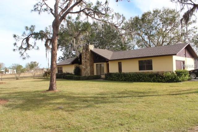 2500 Brook Road N, Fort Meade, FL 33841 (MLS #B4700995) :: Dalton Wade Real Estate Group