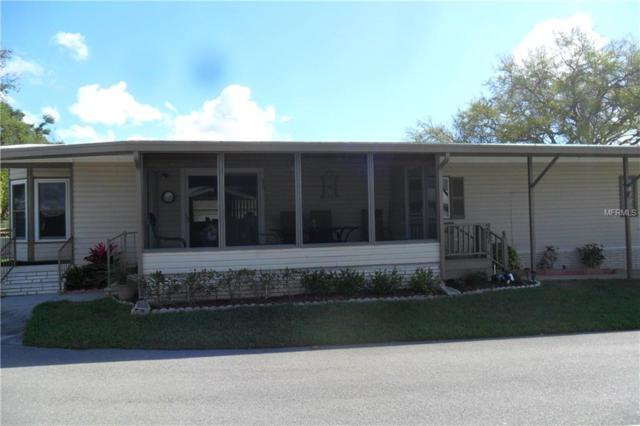 2055 S Floral Ave #297, Bartow, FL 33830 (MLS #B4701013) :: Dalton Wade Real Estate Group