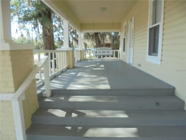 229 6TH Street NE, Fort Meade, FL 33841 (MLS #B4701016) :: Dalton Wade Real Estate Group
