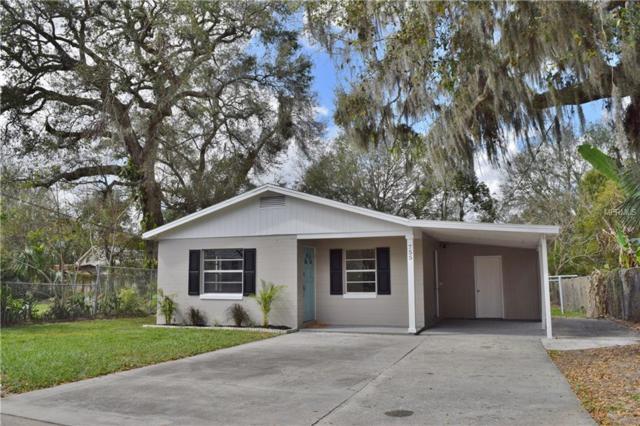 755 S Dudley Avenue, Bartow, FL 33830 (MLS #B4701019) :: Dalton Wade Real Estate Group
