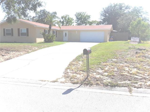 1 Lago Vista Court, Davenport, FL 33837 (MLS #B4900005) :: Bustamante Real Estate