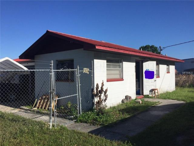 611 Fish Hatchery Road, Lakeland, FL 33801 (MLS #B4900007) :: KELLER WILLIAMS CLASSIC VI