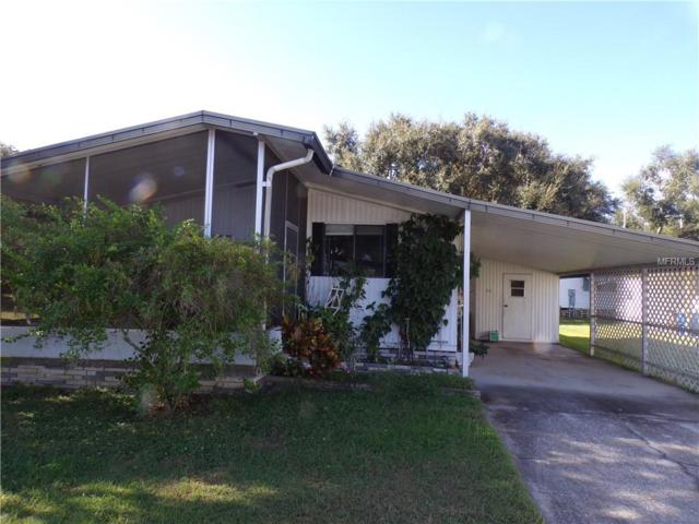 Address Not Published, Bartow, FL 33830 (MLS #B4900118) :: The Duncan Duo Team
