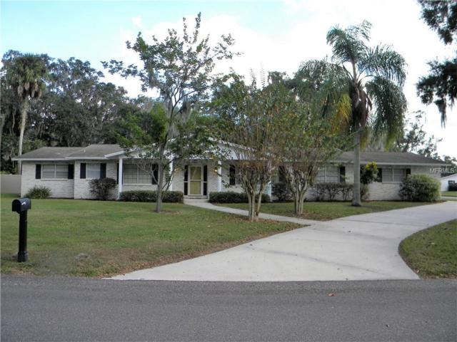 1990 Hermosa Avenue, Bartow, FL 33830 (MLS #B4900128) :: Lovitch Realty Group, LLC