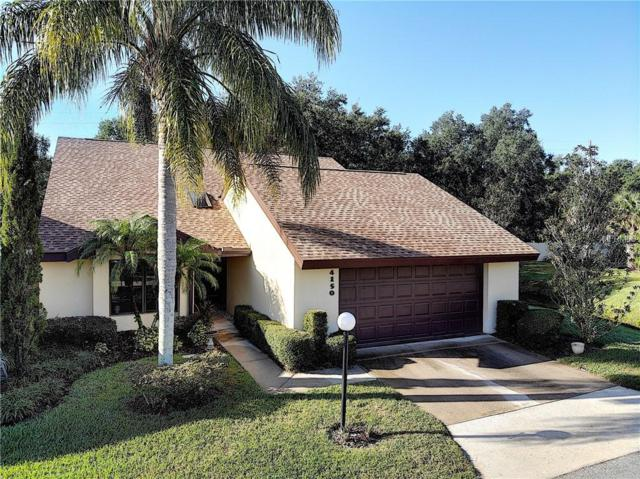 4150 Creekwood Lane, Mulberry, FL 33860 (MLS #B4900132) :: Gate Arty & the Group - Keller Williams Realty
