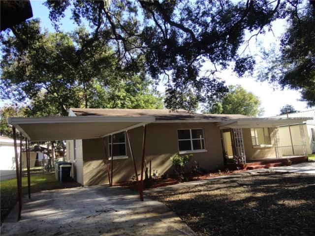 1410 E Conant Street, Bartow, FL 33830 (MLS #B4900149) :: Welcome Home Florida Team