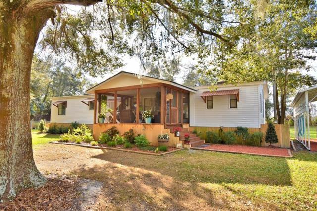 6180 Lightsey Road, Fort Meade, FL 33841 (MLS #B4900150) :: Dalton Wade Real Estate Group