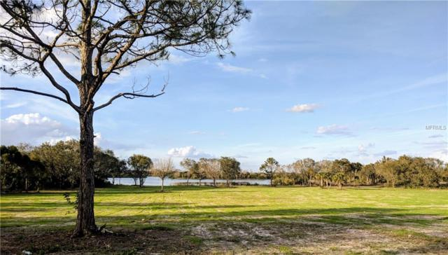 2500 State Road 640, Bartow, FL 33830 (MLS #B4900154) :: The Duncan Duo Team