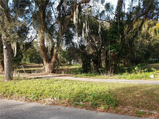 Address Not Published, Bartow, FL 33830 (MLS #B4900172) :: Griffin Group