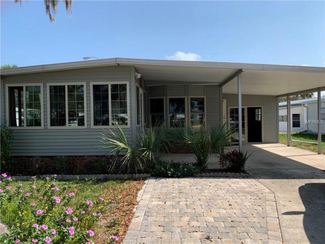 4700 Dogwood Street, Winter Haven, FL 33880 (MLS #B4900188) :: Welcome Home Florida Team