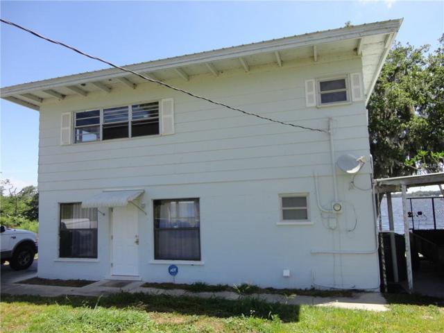 2488 Doc Lindsey Road, Fort Meade, FL 33841 (MLS #B4900237) :: Dalton Wade Real Estate Group