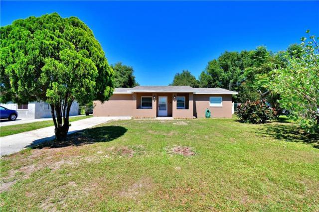 2975 Gause Street, Bartow, FL 33830 (MLS #B4900243) :: Dalton Wade Real Estate Group
