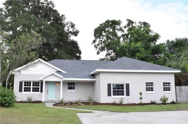 620 Azalea Place, Bartow, FL 33830 (MLS #B4900275) :: Ideal Florida Real Estate