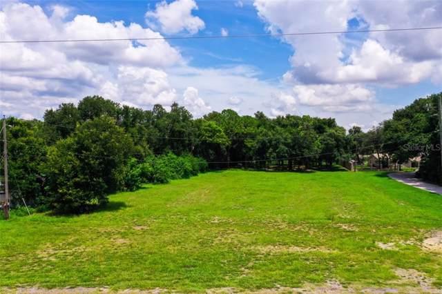 Hwy 33 N, Lakeland, FL 33805 (MLS #B4900284) :: Bustamante Real Estate