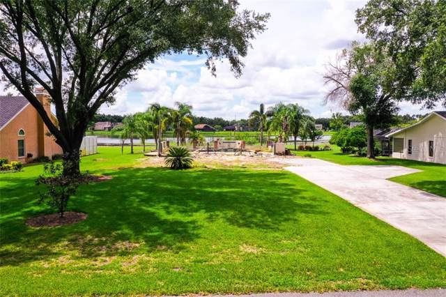 926 Lake Deeson Point, Lakeland, FL 33805 (MLS #B4900309) :: RE/MAX Realtec Group
