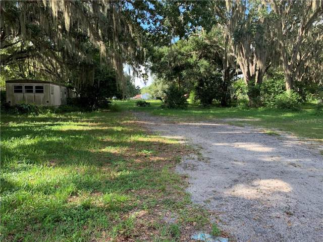 503 Plymouth Road, Auburndale, FL 33823 (MLS #B4900317) :: Mark and Joni Coulter   Better Homes and Gardens