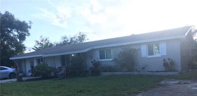 4828 Kanoy Drive, Lakeland, FL 33805 (MLS #B4900325) :: Homepride Realty Services
