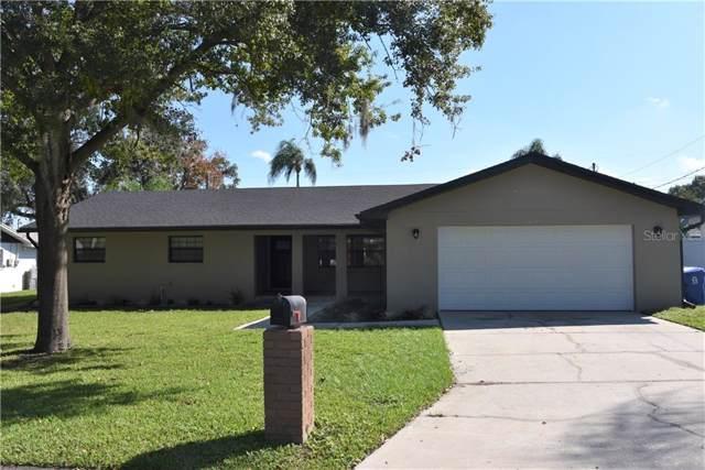 4622 Grovecrest Drive, Lakeland, FL 33813 (MLS #B4900361) :: Team TLC   Mihara & Associates