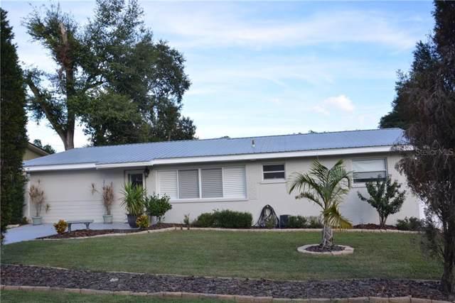 3210 S Polk Avenue, Lakeland, FL 33803 (MLS #B4900371) :: Gate Arty & the Group - Keller Williams Realty Smart
